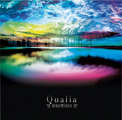 qualia_jacket_sample2